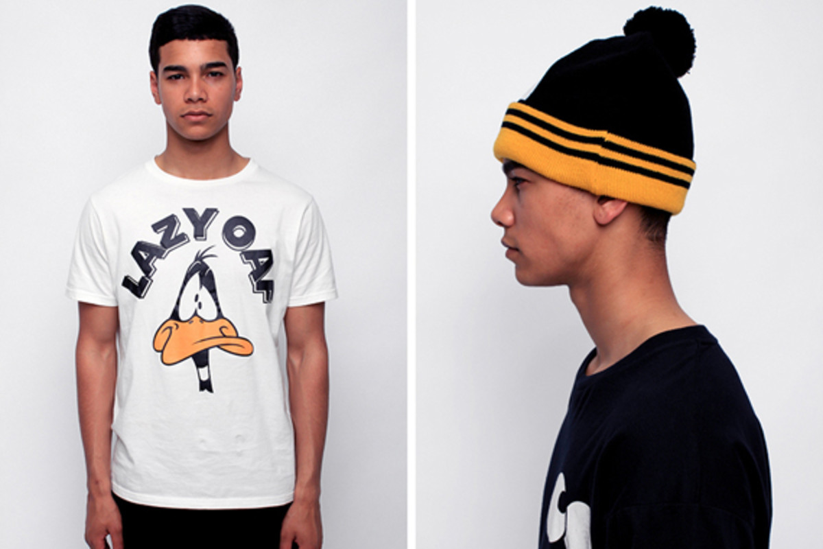 looney-tunes-lazy-oaf-collaboration-collection-07