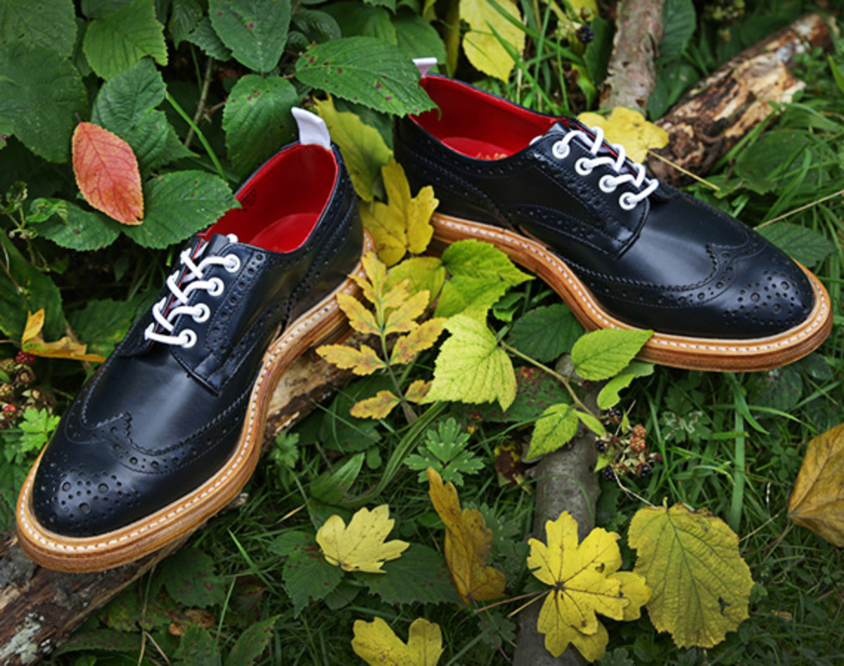 end-x-trickers-bourton-derby-brogue-autumnal-pack-Navy-Aniline-Leather-03