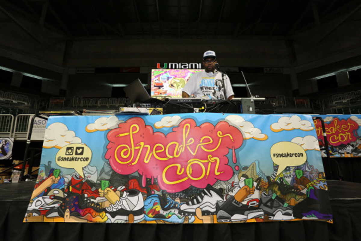sneaker-con-miami-october-2013-048
