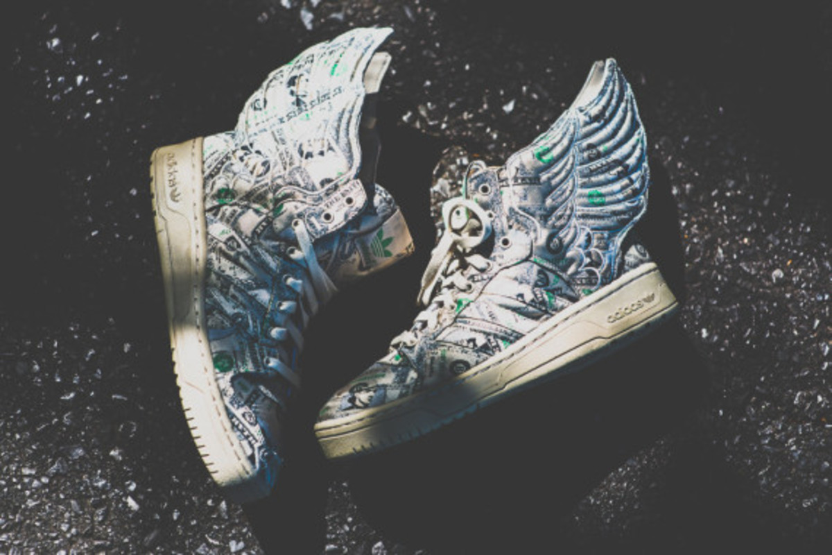 adidas-originals-by-jeremy-scott-js-wings-2-0-money-available-now-2