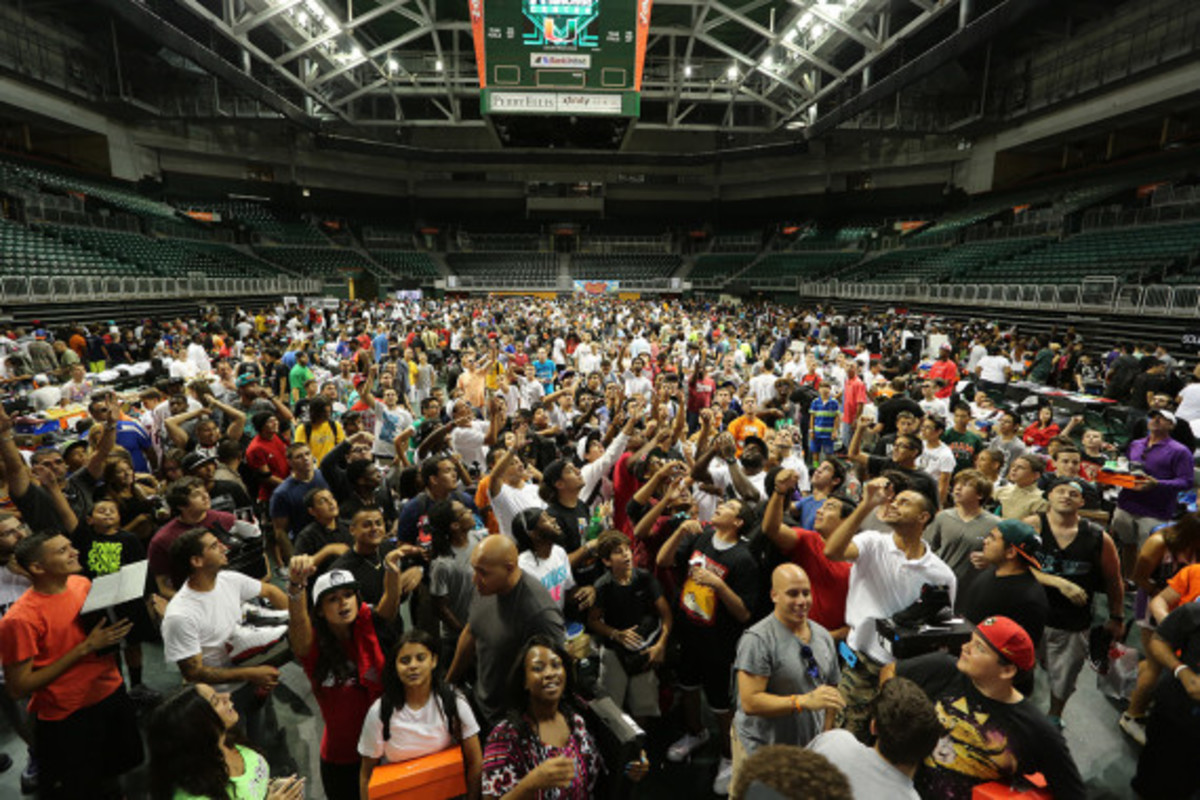 sneaker-con-miami-october-2013-074