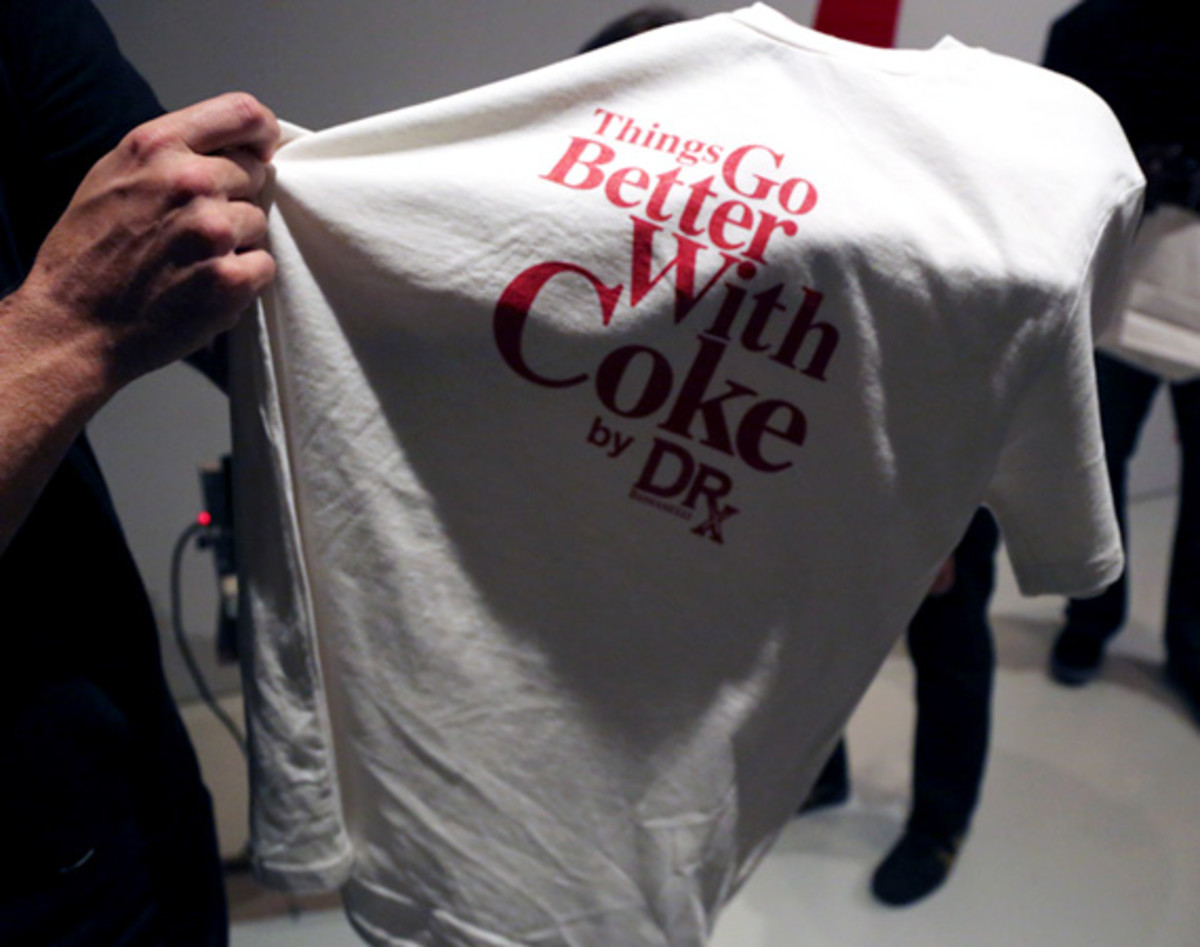 coca-cola-by-dr-romanelli-capsule-collection-launch-party-the-new-museum-27