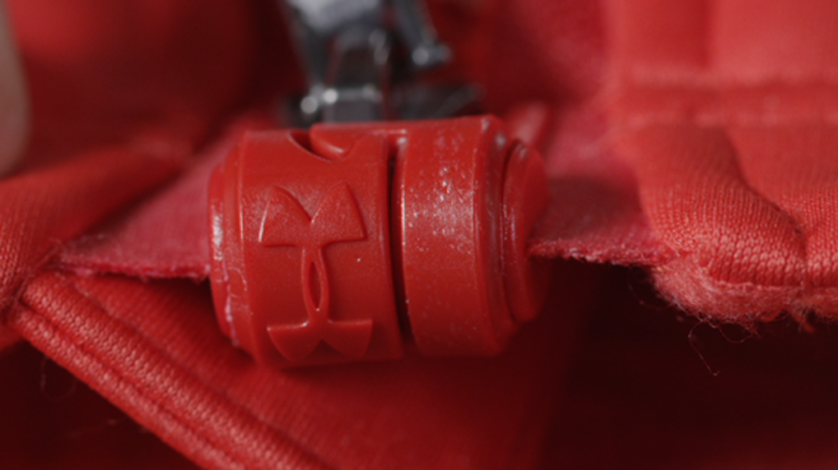 under-armour-magzip-preview-06