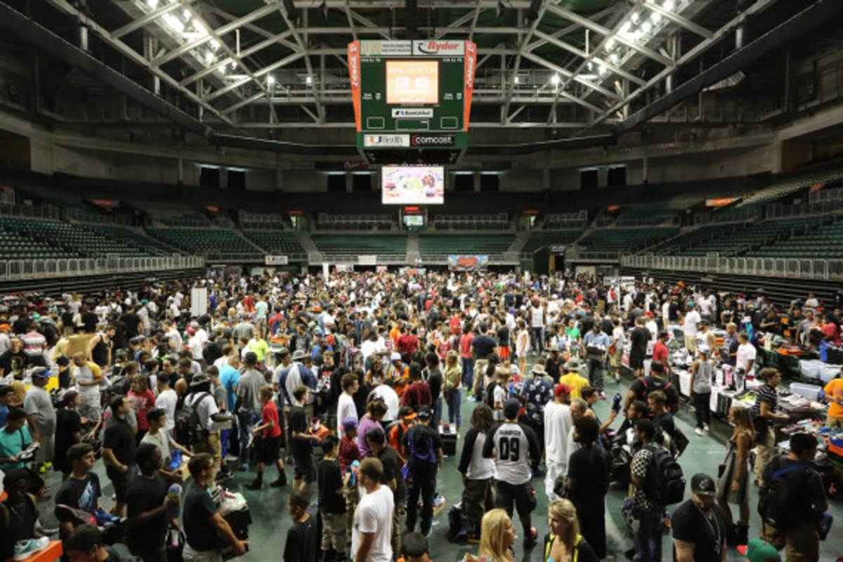 sneaker-con-miami-october-2013-020