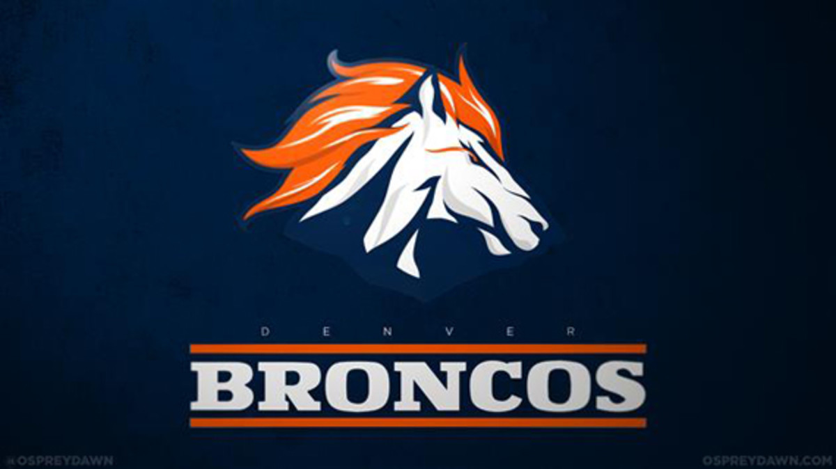 all-32-nfl-team-logos-redesigned-by-obrien-20