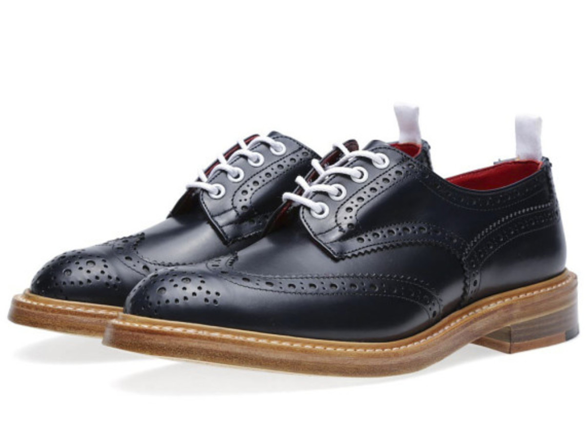 end-x-trickers-bourton-derby-brogue-autumnal-pack-Navy-Aniline-Leather-05