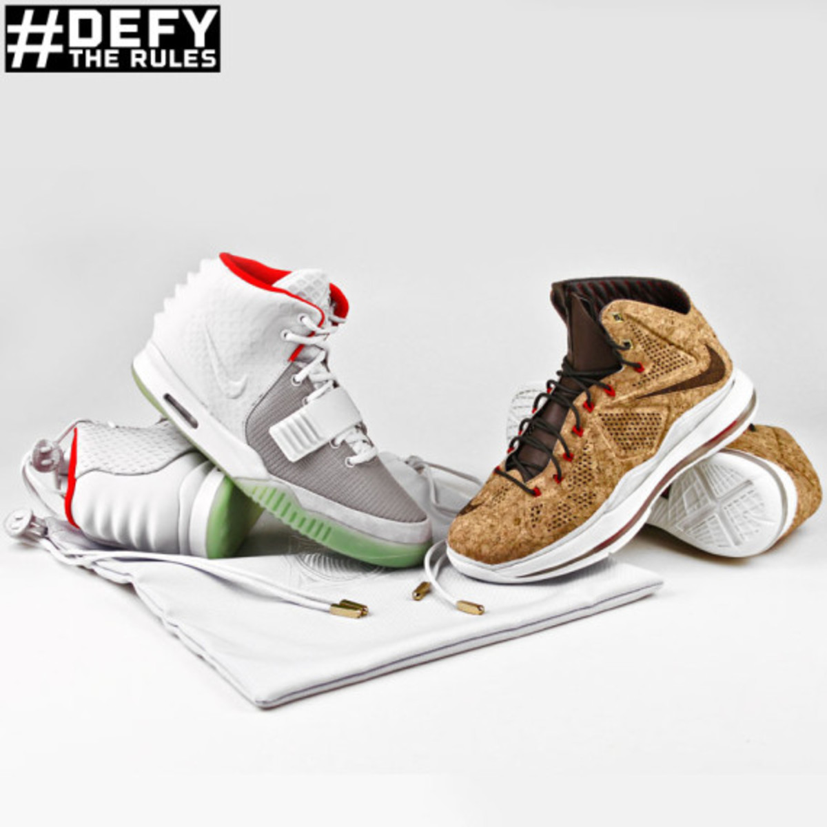 villa-2013-refresh-hunt-featuring-corks-and-yeezys-06