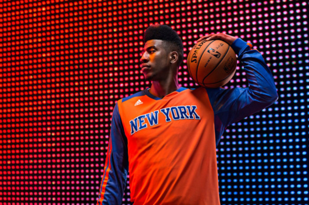 adidas-presents-new-nba-on-court-collection-03