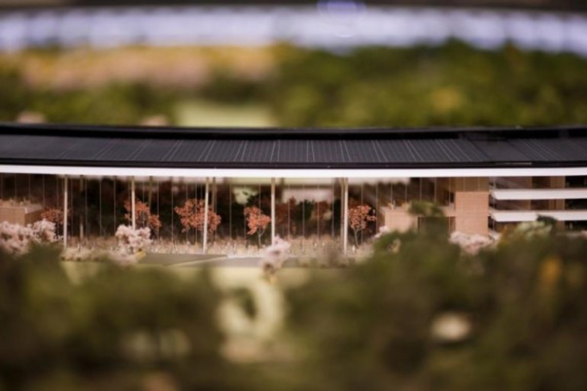 apple-campus-approved-by-the-cupertino-city-council-06
