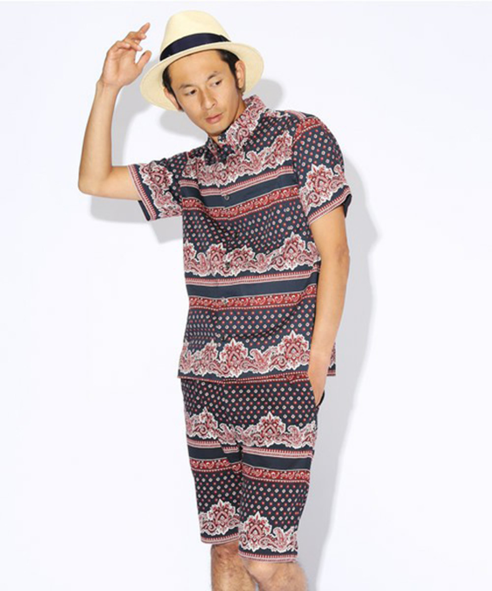 head-porter-plus-spring-summer-2014-collection-06