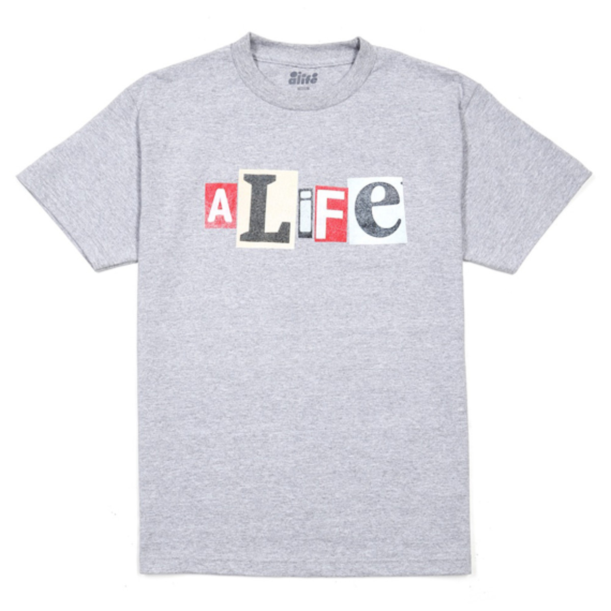alife-tshirts-october-2013-releases-07