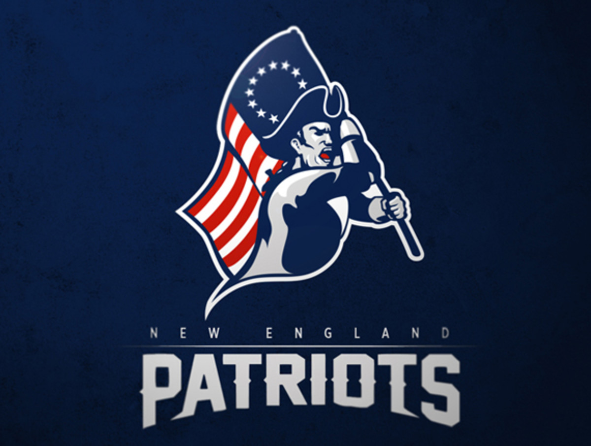 all-32-nfl-team-logos-redesigned-by-obrien-32