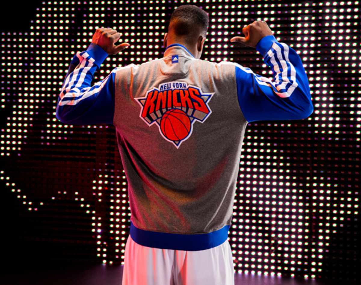 adidas-presents-new-nba-on-court-collection-01