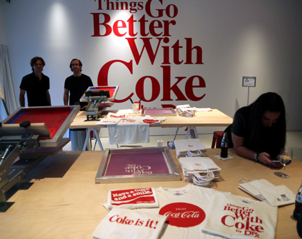 coca-cola-by-dr-romanelli-capsule-collection-launch-party-the-new-museum-19