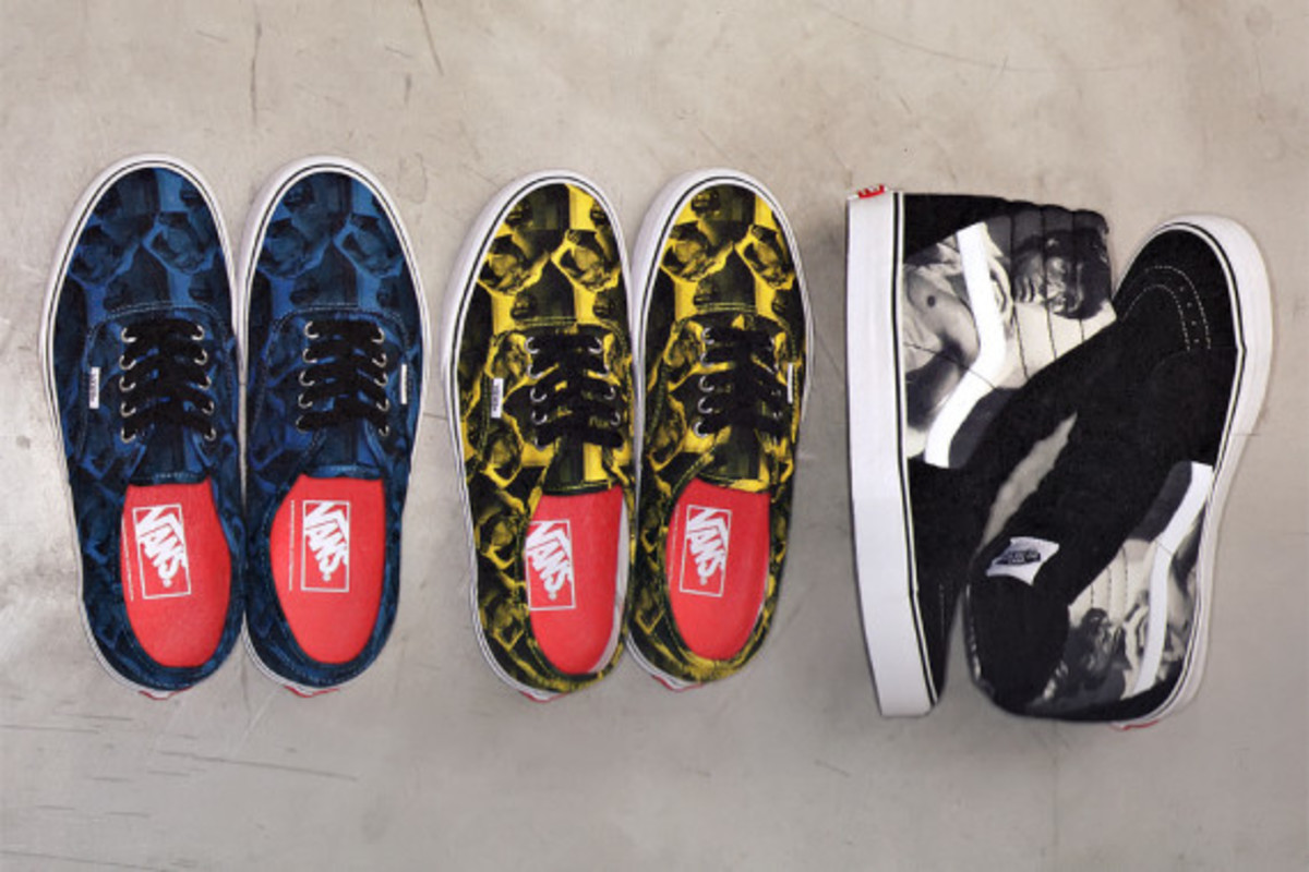 supreme-vans-bruce-lee-sk8-hi-and-authentic-02