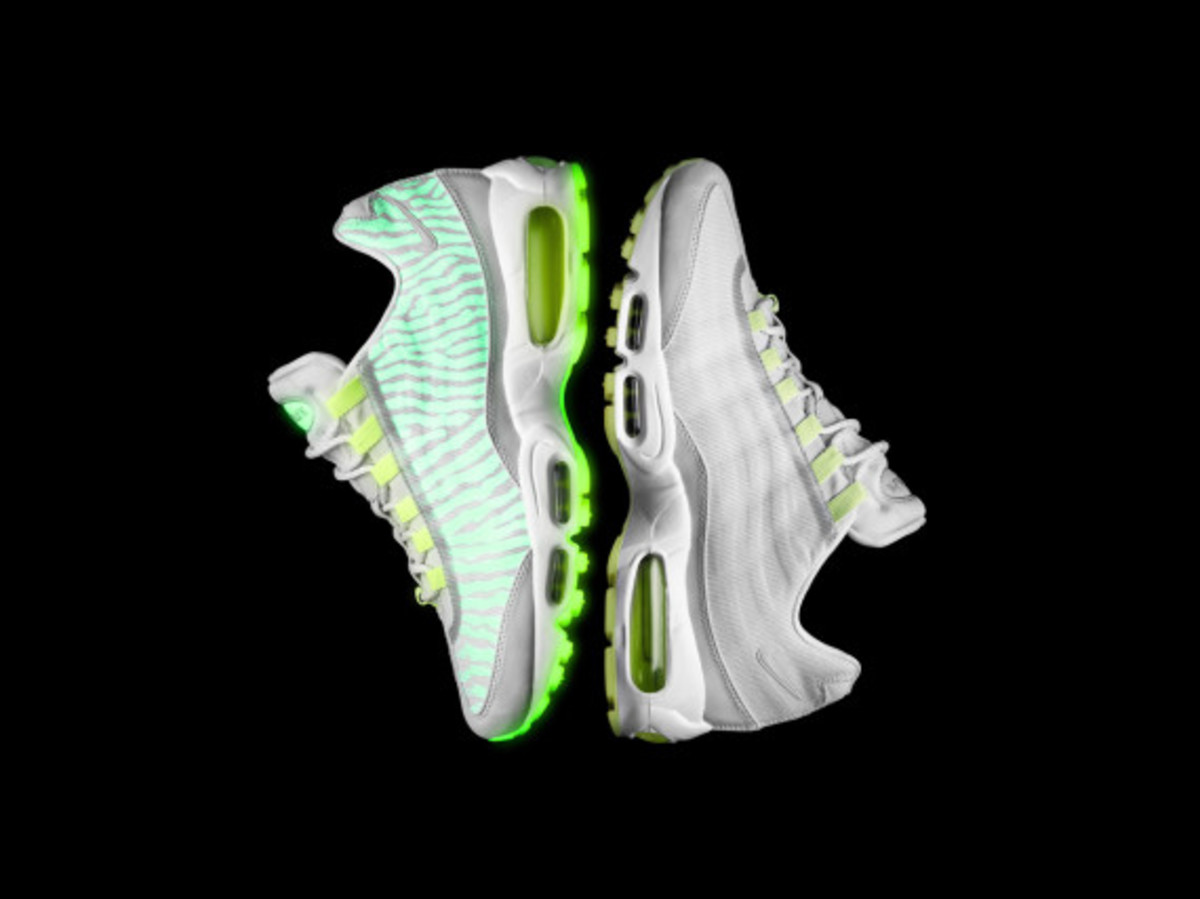 nike-presents-the-air-max-glow-collection-06