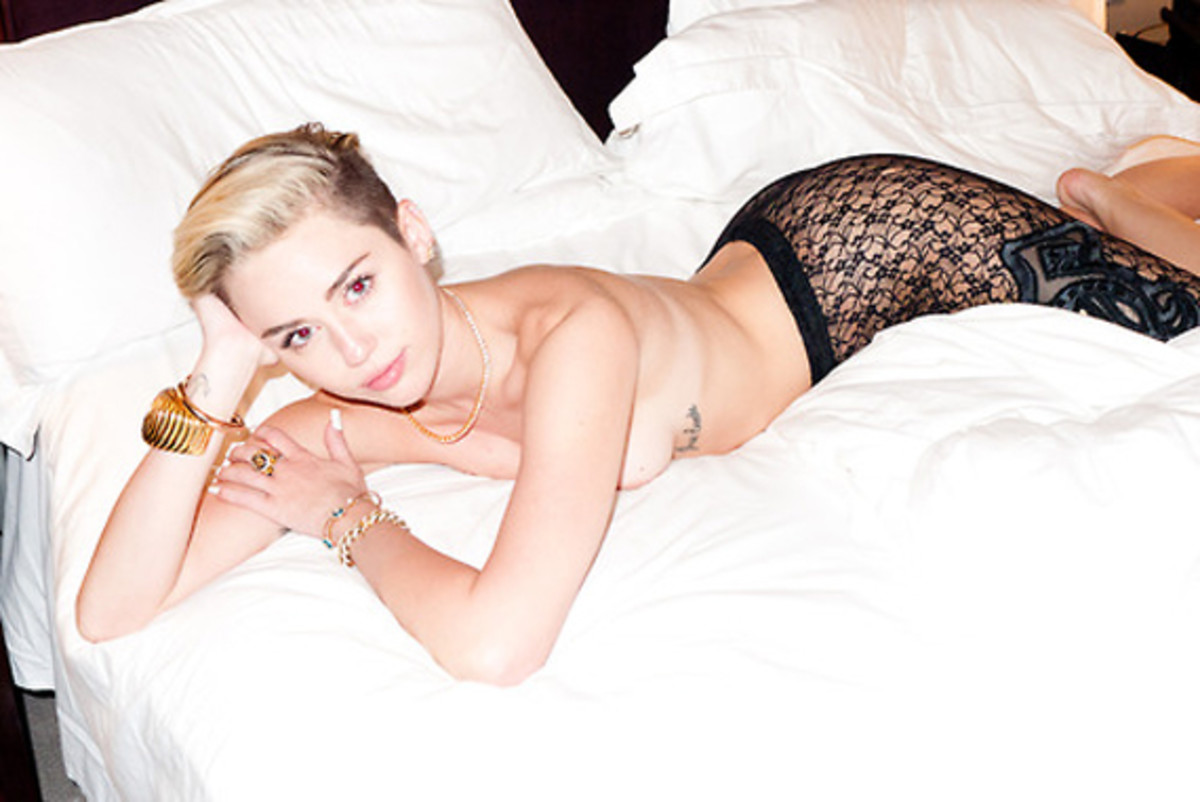terry-richardson-another-miley-photoshoot-16