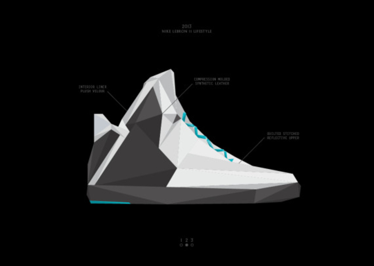 nike-lebron-11-lifestyle-officially-unveiled-11