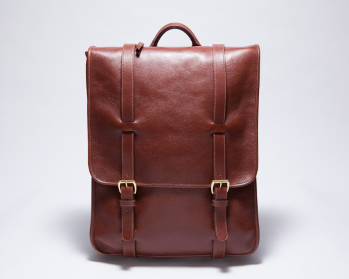 lotuff-leather-backpack-04