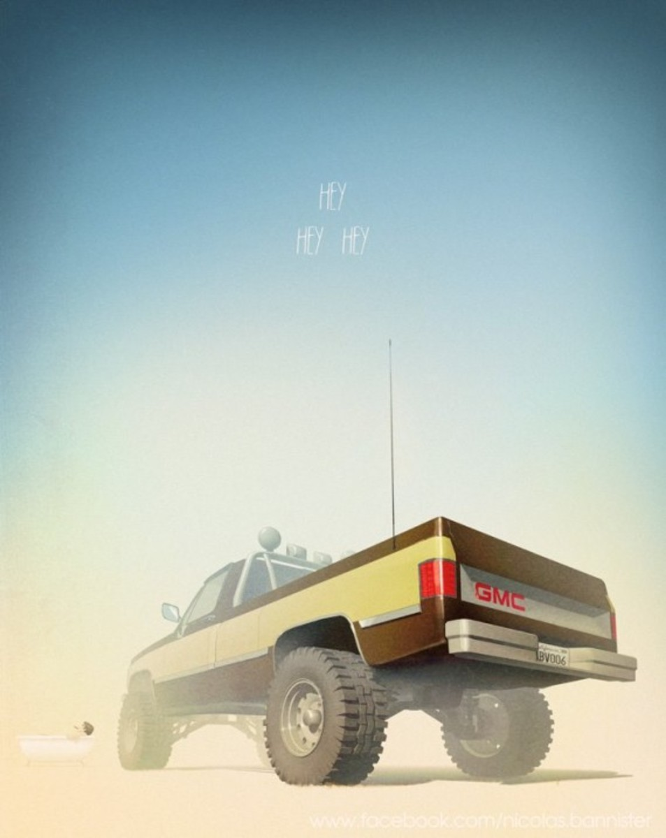 famous-movie-vehicles-by-nicolas-bannister-08