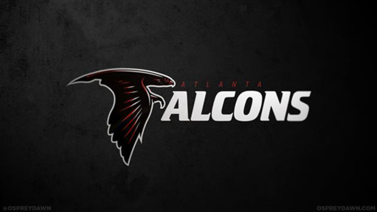 all-32-nfl-team-logos-redesigned-by-obrien-08