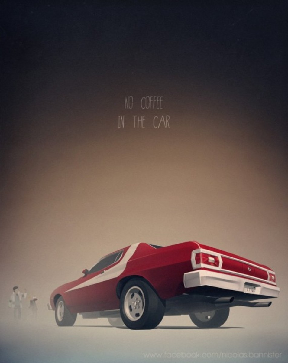 famous-movie-vehicles-by-nicolas-bannister-10