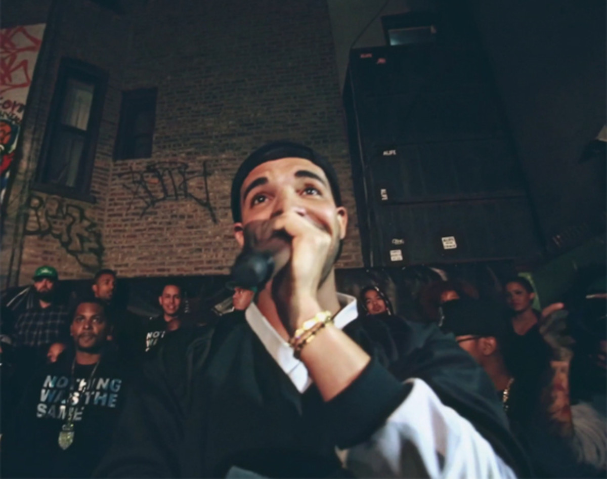 alife-sessions-drake-nothin-was-the-same