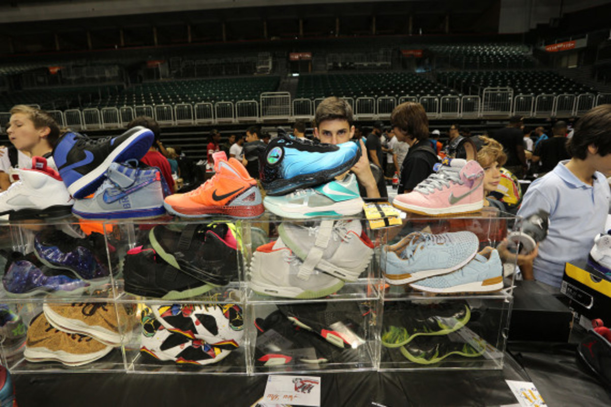 sneaker-con-miami-october-2013-051