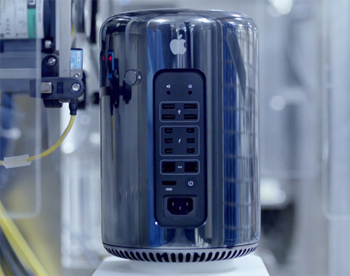 apple-the-making-of-the-mac-pro