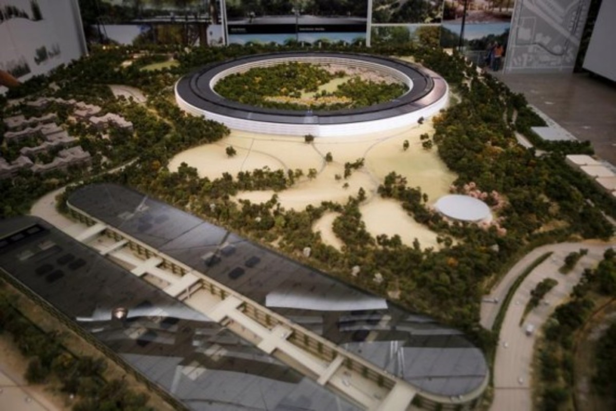 apple-campus-approved-by-the-cupertino-city-council-13