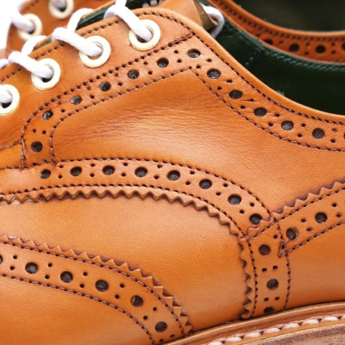 end-x-trickers-bourton-derby-brogue-autumnal-pack-Acorn-Antique-Leather-06