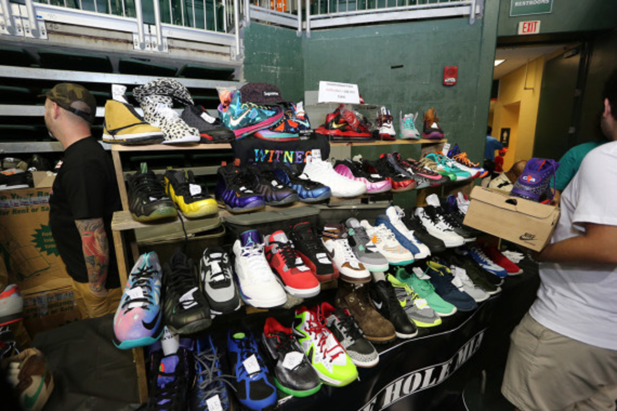 sneaker-con-miami-october-2013-064