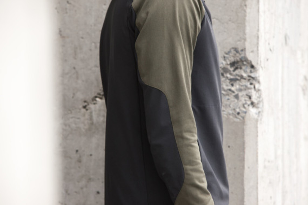 outlier-nyco-freeshell-02