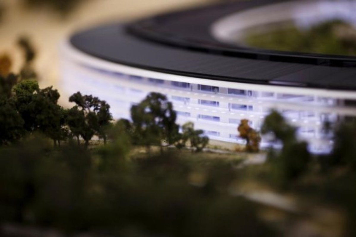 apple-campus-approved-by-the-cupertino-city-council-05