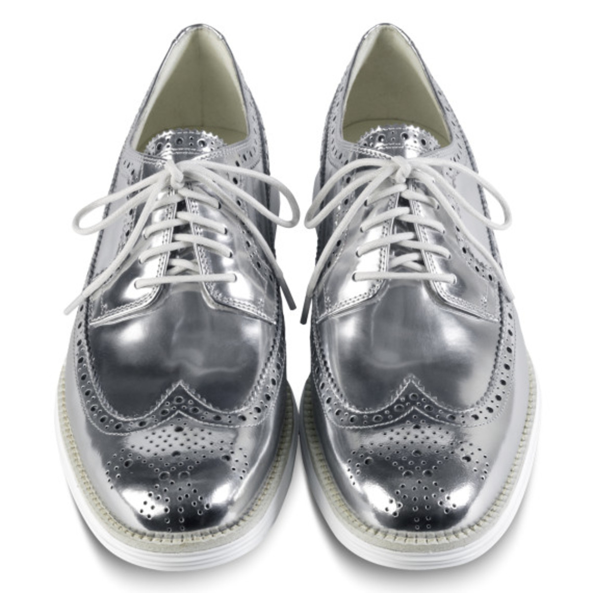 cole-haan-lunargrand-silvergrand-sweepstakes-04