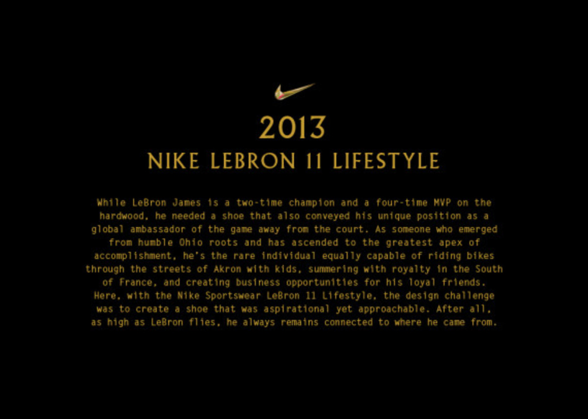 nike-lebron-11-lifestyle-officially-unveiled-02