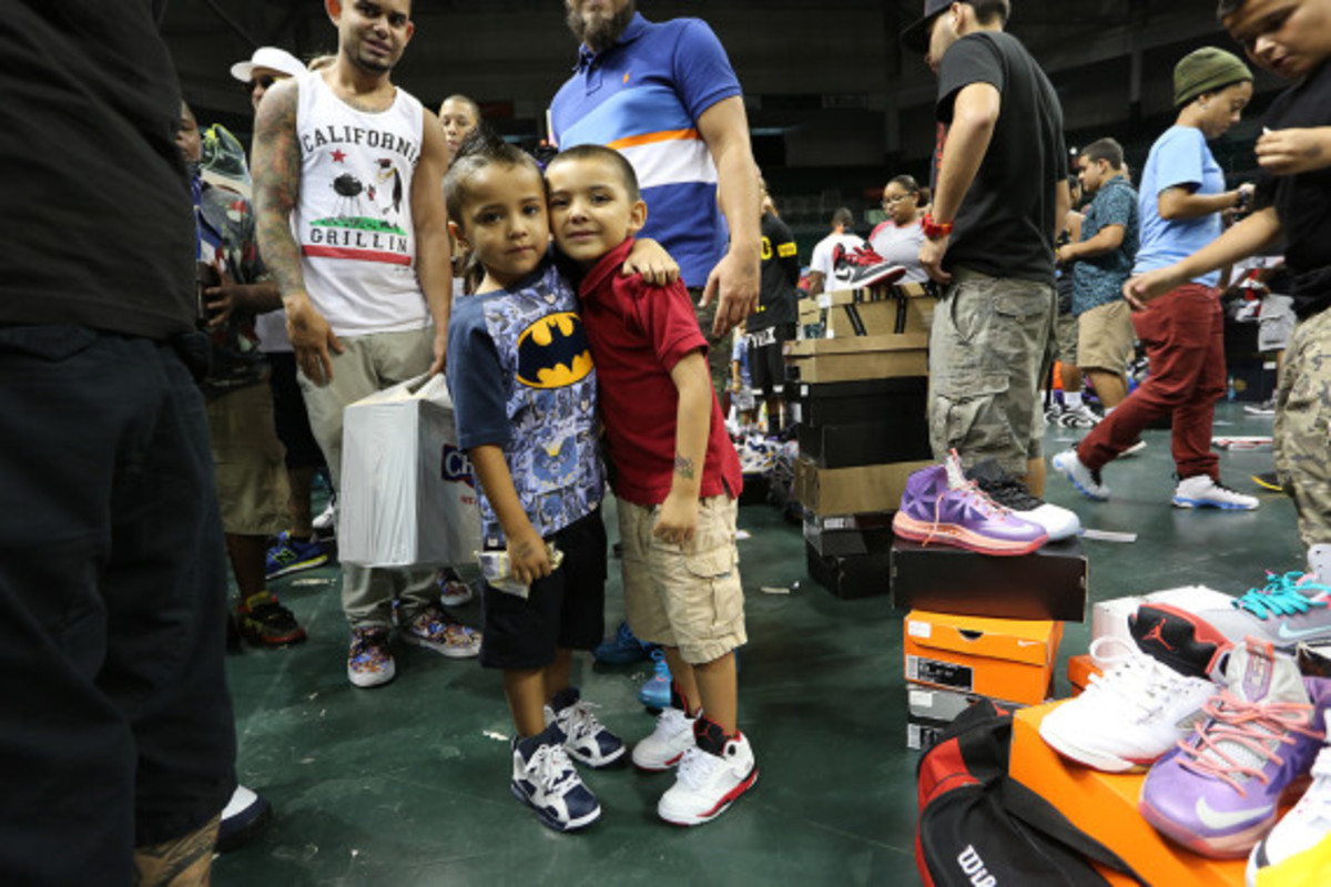 sneaker-con-miami-october-2013-081