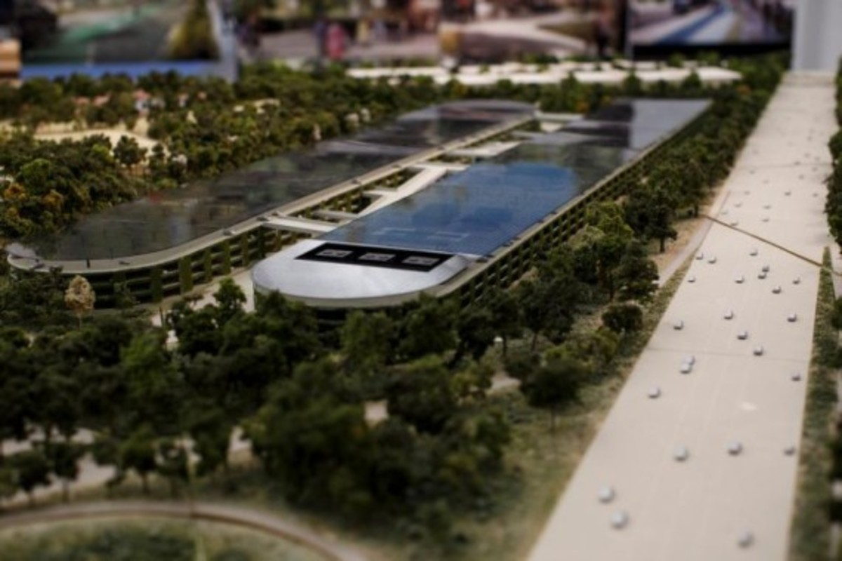 apple-campus-approved-by-the-cupertino-city-council-12