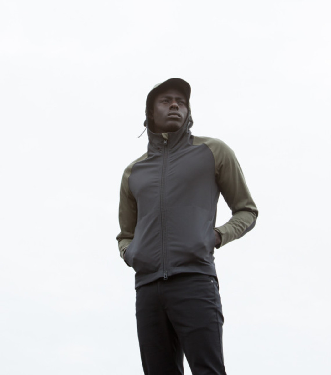 outlier-nyco-freeshell-06