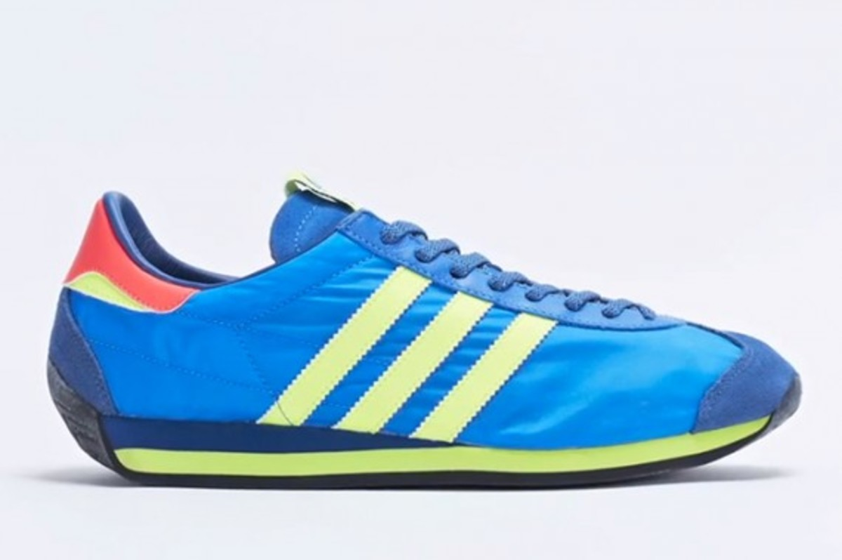 adidas-collectors-project-pack-1