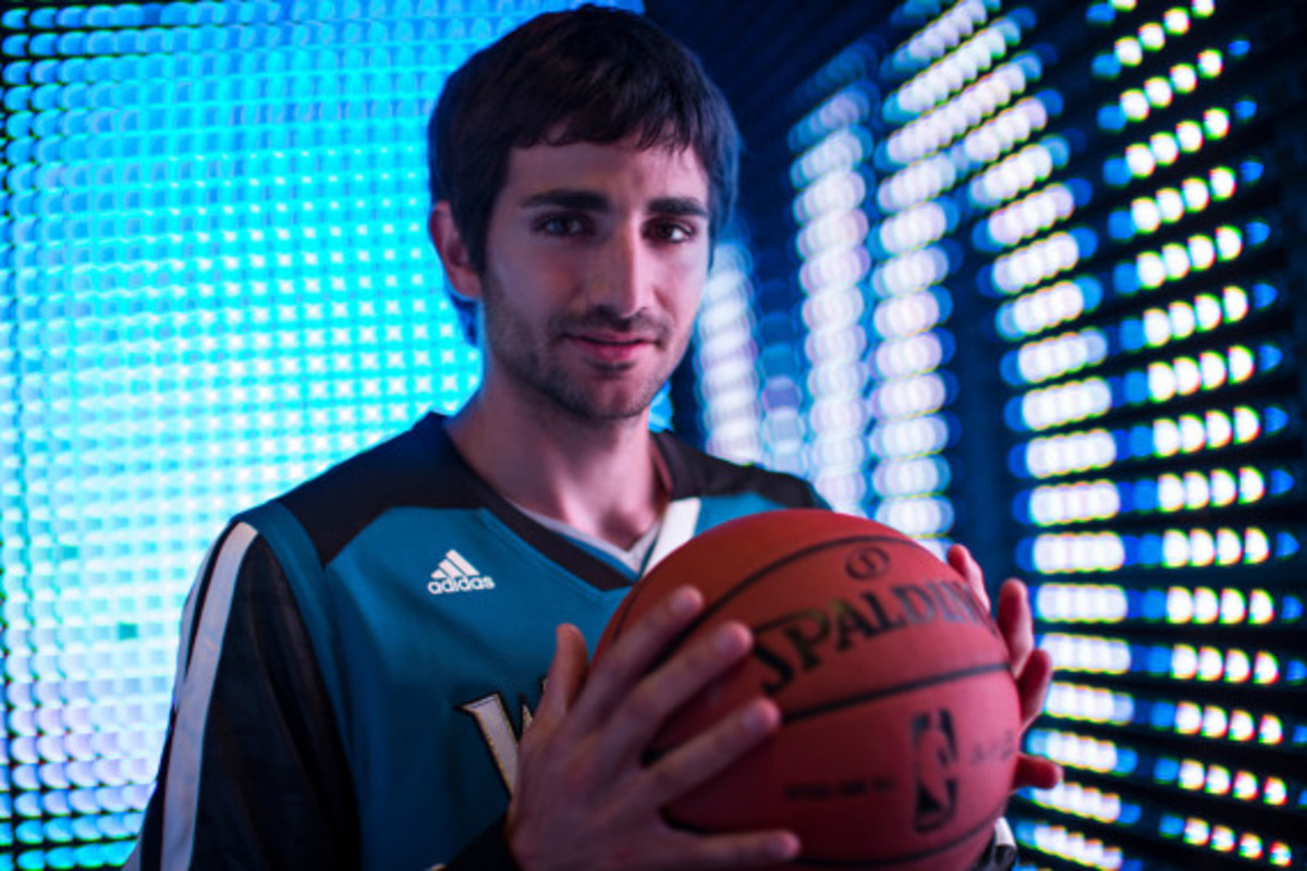 adidas-presents-new-nba-on-court-collection-20