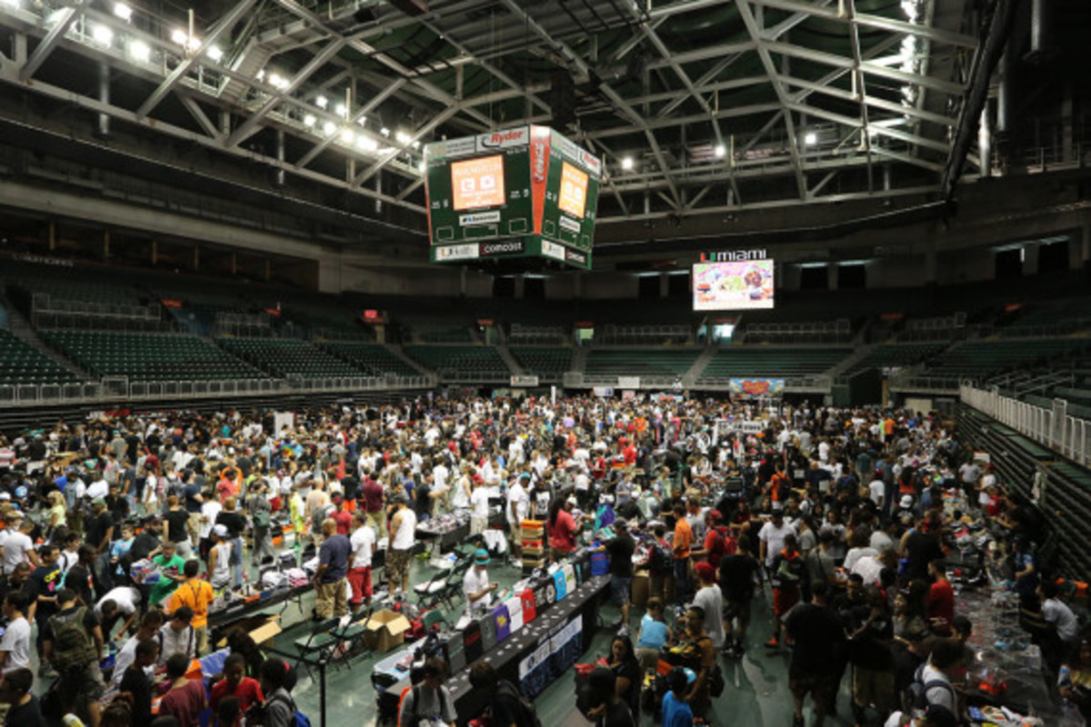 sneaker-con-miami-october-2013-022