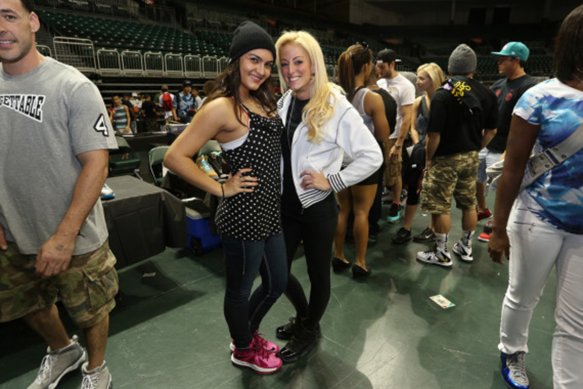 sneaker-con-miami-october-2013-115
