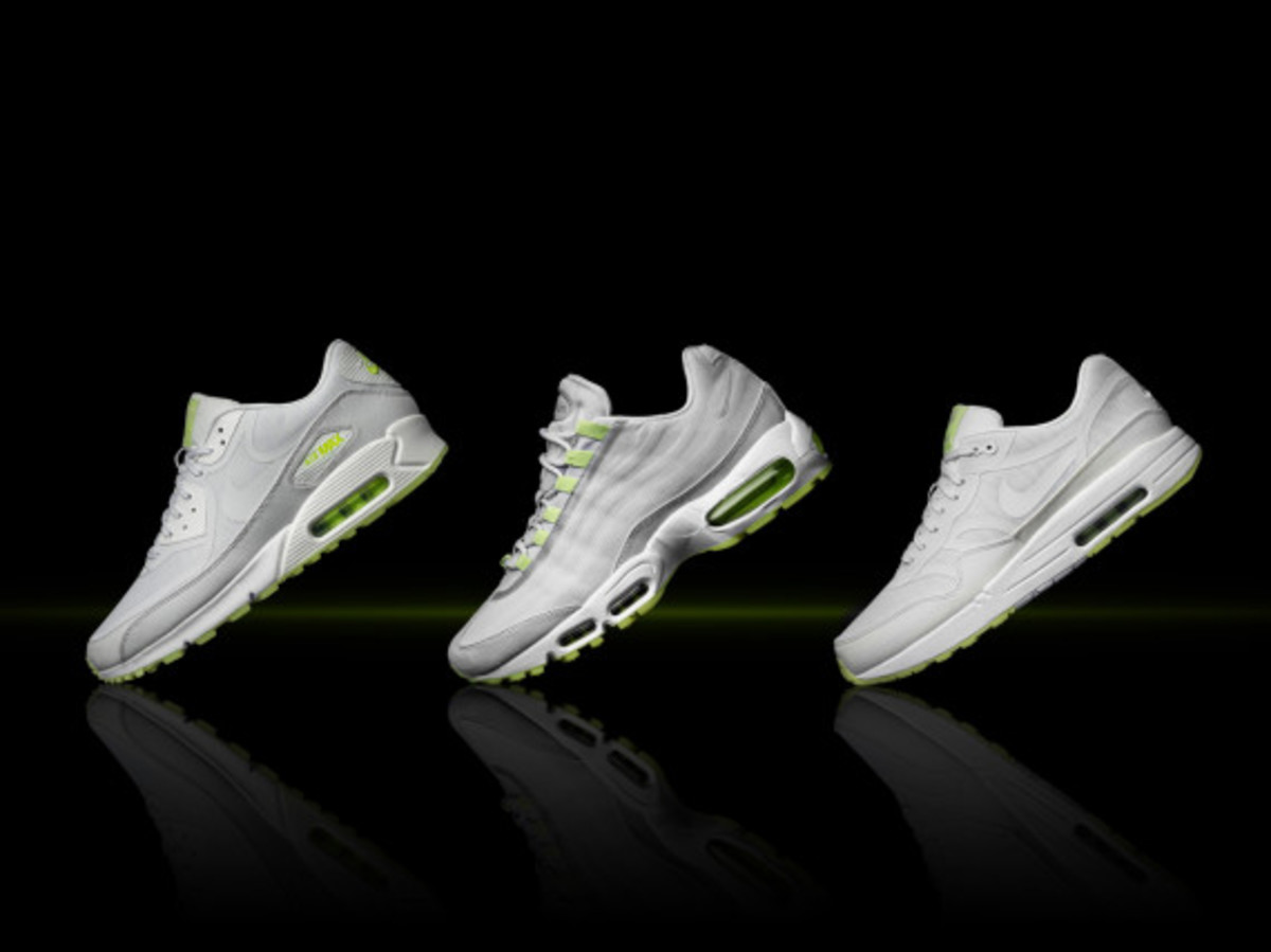 nike-presents-the-air-max-glow-collection-02