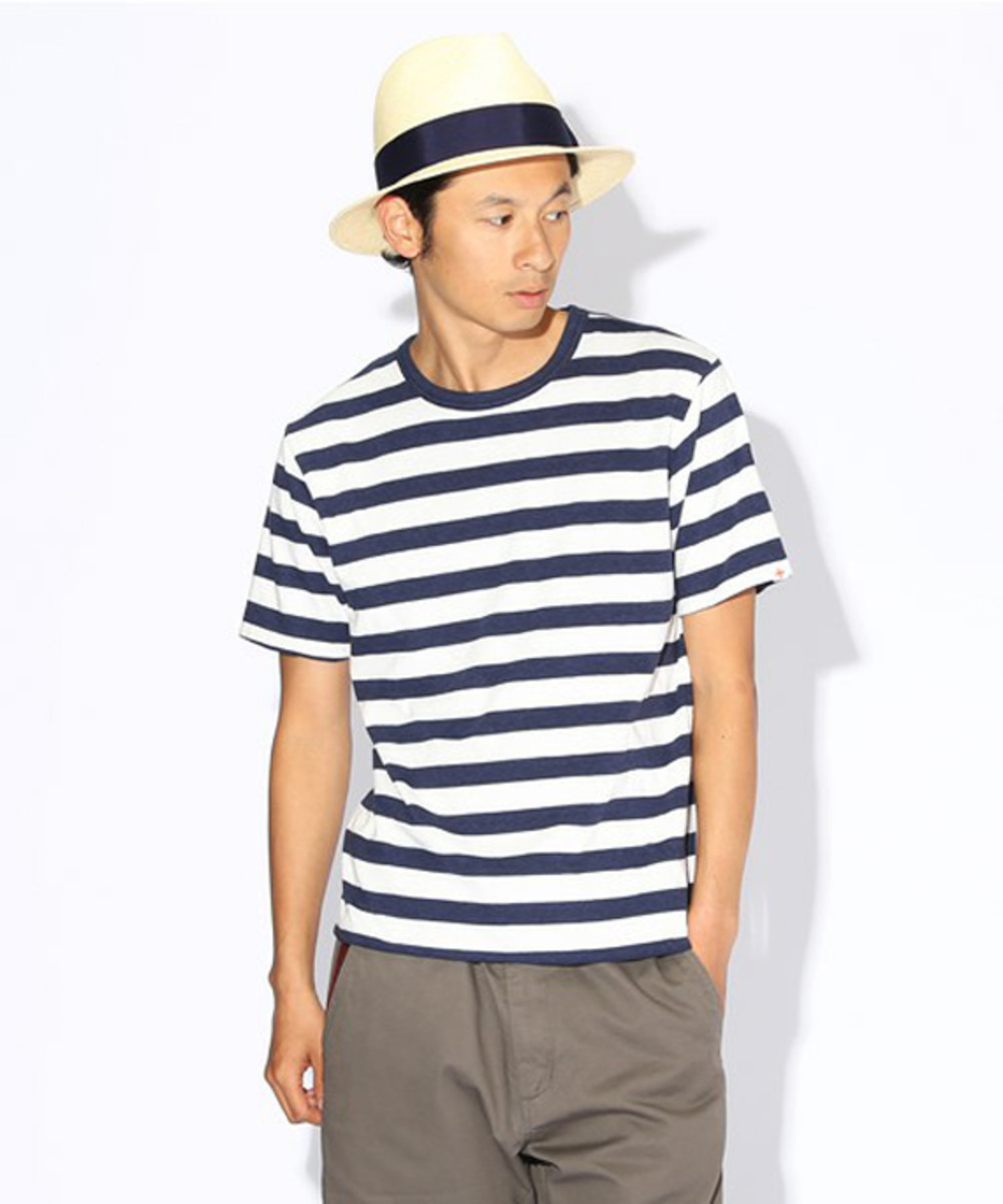 head-porter-plus-spring-summer-2014-collection-11