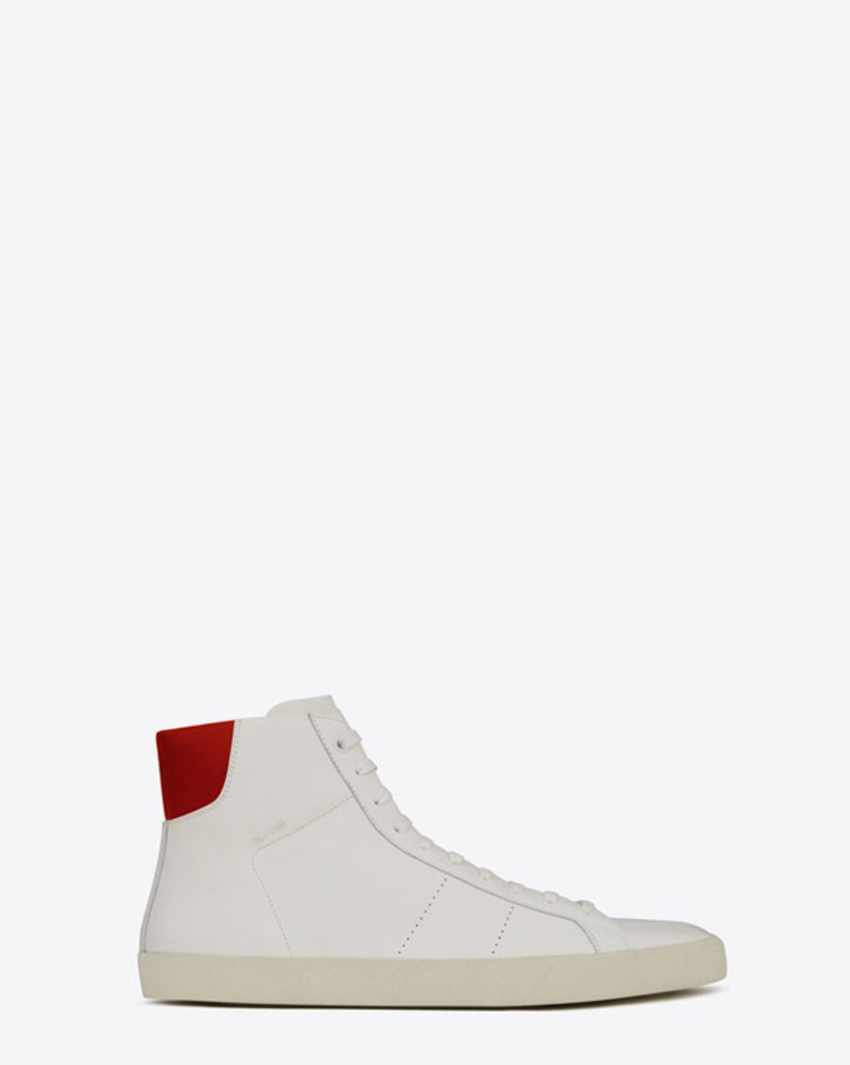 saint-laurent-fall-winter-2013-sneaker-collection-05