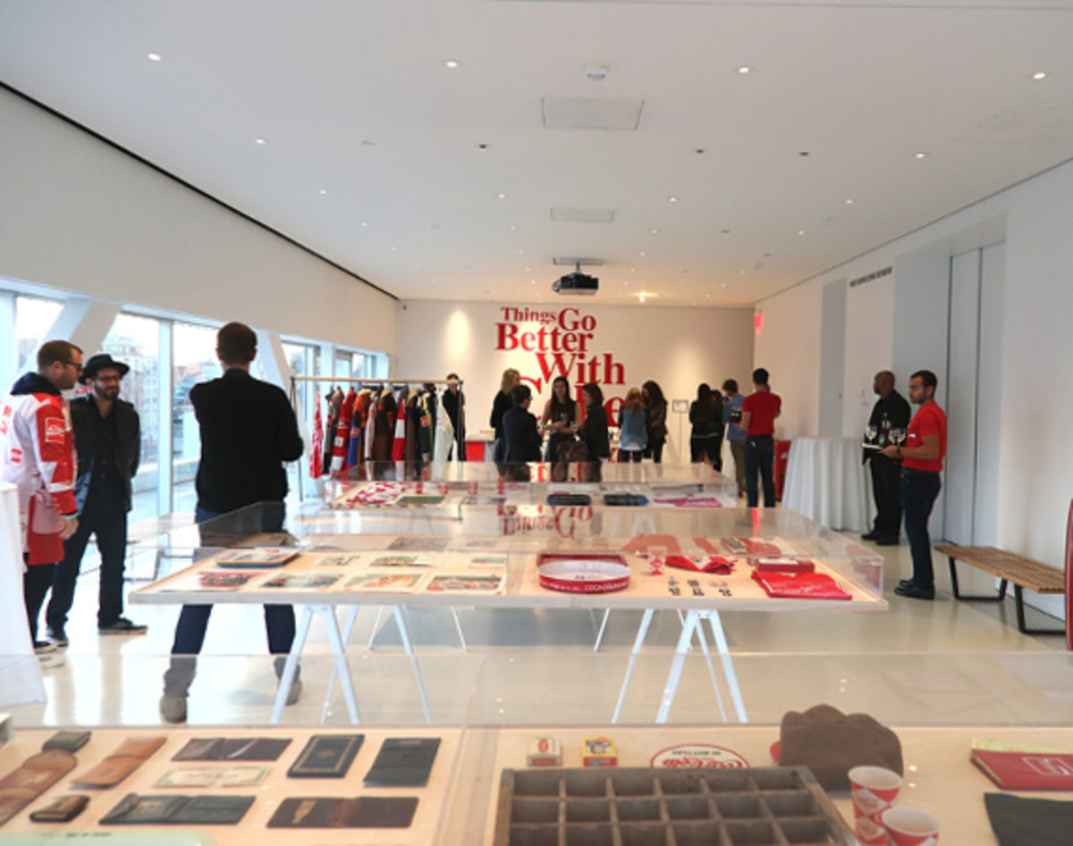 coca-cola-by-dr-romanelli-capsule-collection-launch-party-the-new-museum-02