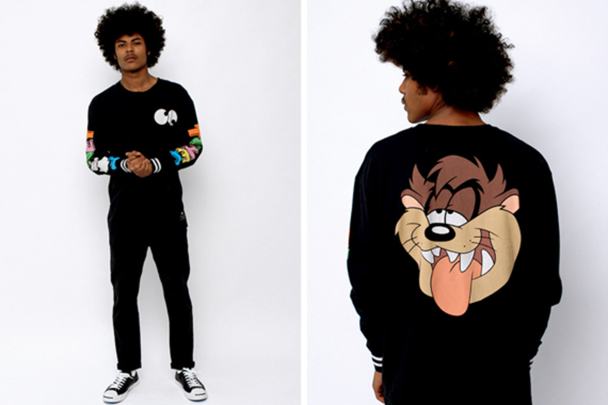 looney-tunes-lazy-oaf-collaboration-collection-03