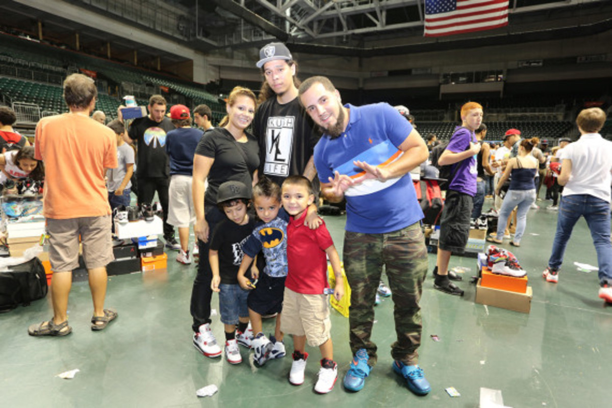 sneaker-con-miami-october-2013-090