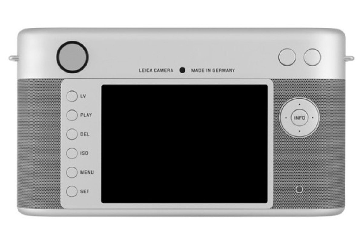 leica-m-designed-by-jony-ive-and-marc-newson-for-red-auction-05